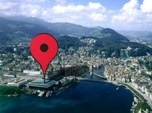 【メモ】Google Mapにリンクを張る際のパラメータ