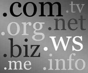 ロリポップ×WordPressブログのURLをサブドメインに変更しますた