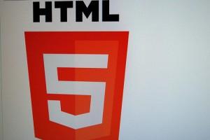 HTML5クイズ
