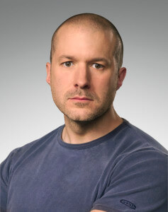 apple-exec-jony-ive