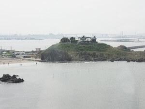 kabushima1